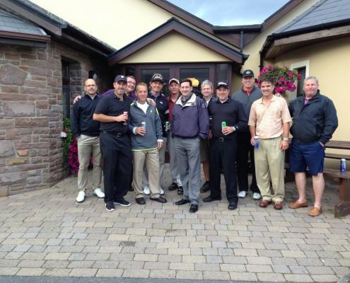 Helka 2013_Sullivan Golf Travel