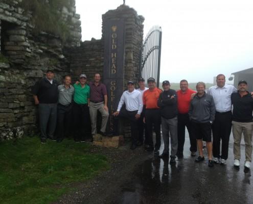 Helka 2013 Old Head_Sullivan Golf Travel
