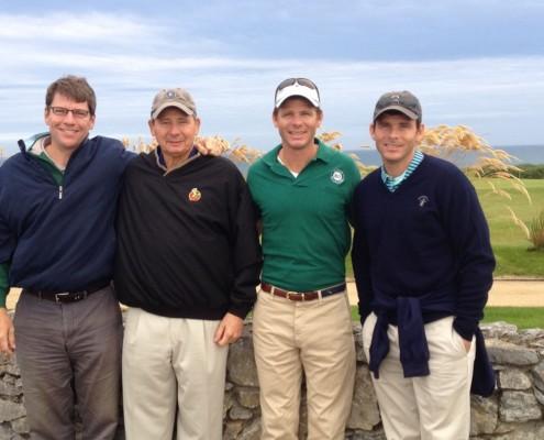 Shuford 2013_Sullivan Golf Travel