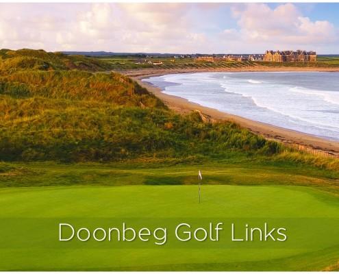 Doonbeg Golf Links_Ireland_Sullivan Golf Travel