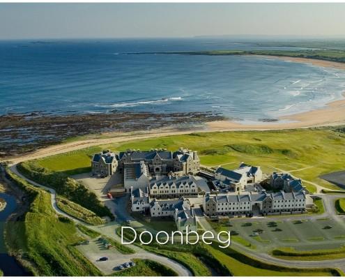 Doonbeg Golf Course_Ireland_Sullivan Golf Travel
