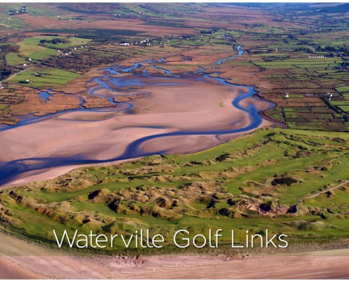 Waterville Golf Links_Ireland_Sullivan Golf Travel