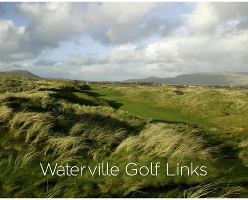 Waterville Golf Links 2_Ireland_Sullivan Golf Travel