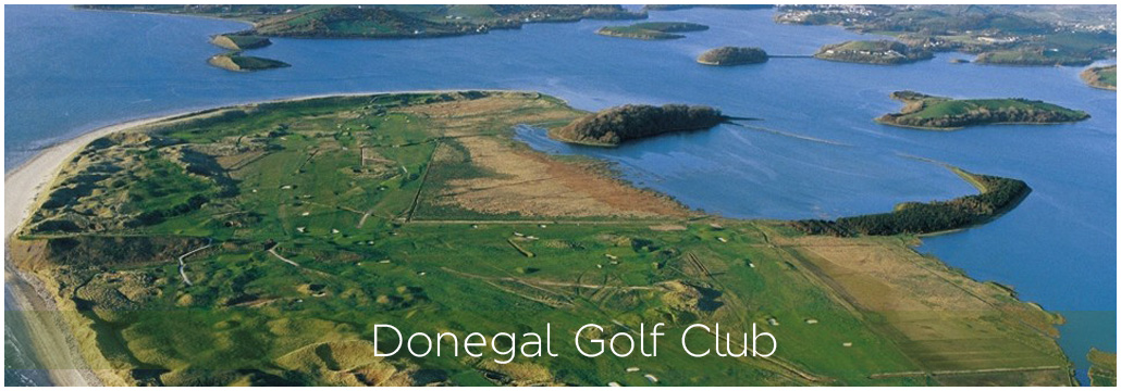 Donegal Golf Club_Ireland_Sullivan Golf Travel
