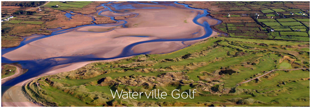 Waterville Golf Club_Ireland_Sullivan Golf Travel