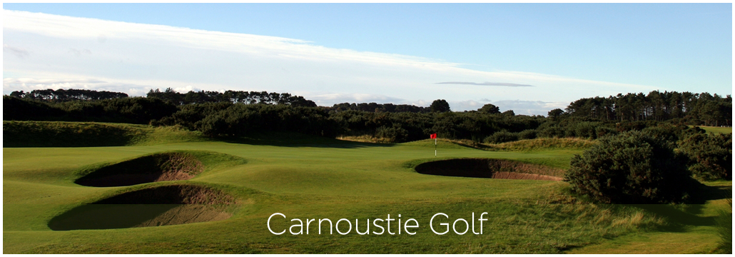 Carnoustie Golf Course_Scotland_Sullivan Golf Travel