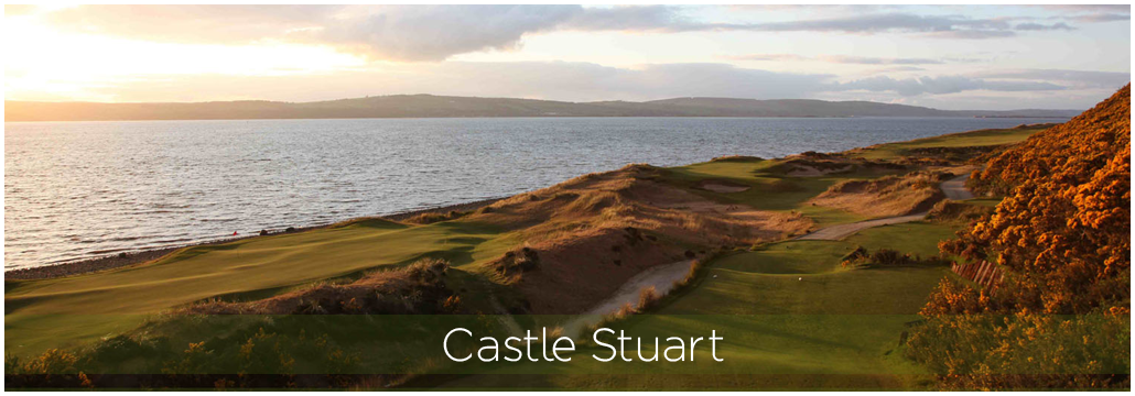 Castle Stuart Golf Course_Scotland_Sullivan Golf Travel