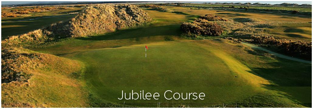 Jubilee Course_Scotland_Sullivan Golf Travel