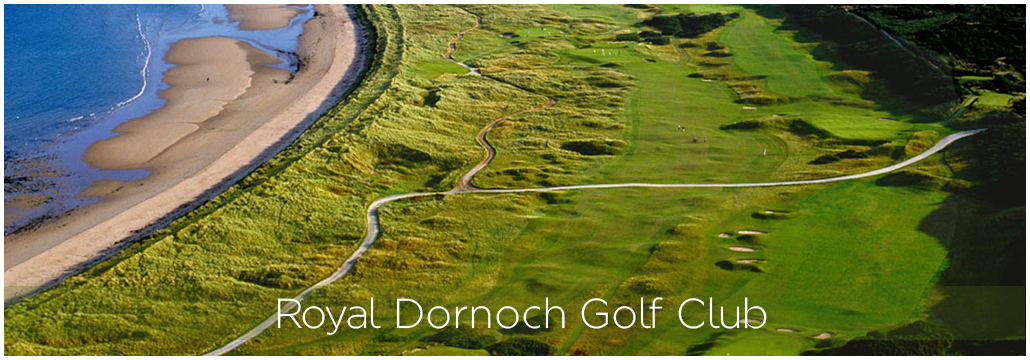 Royal Dornoch Golf Club_Scotland_Sullivan Golf Travel