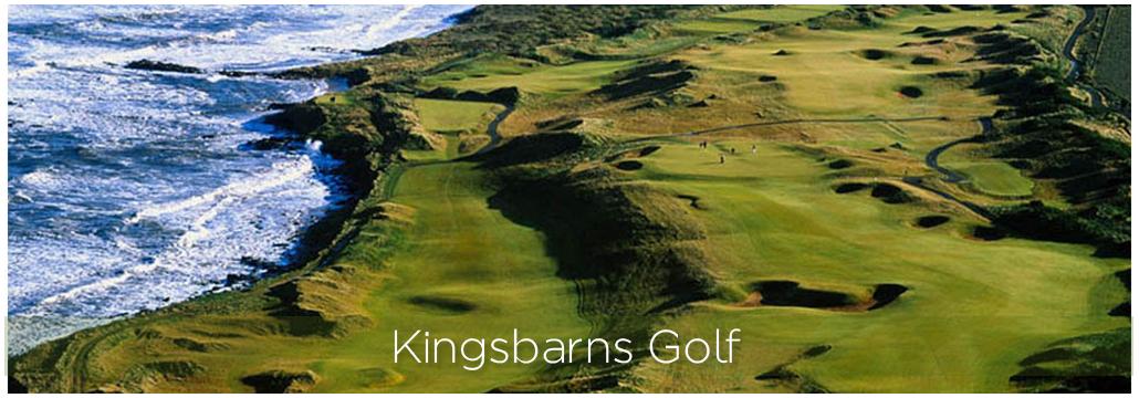 Kingsbarns Golf Course_Scotland_Sullivan Golf Travel