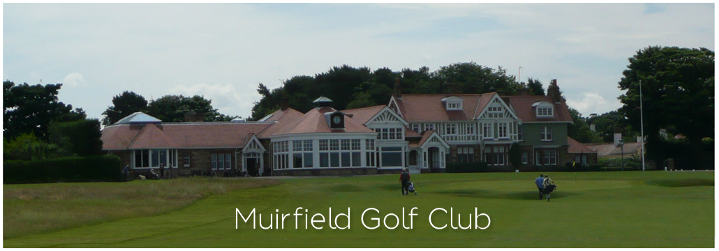 Muirfield Golf Club_Scotland_Sullivan Golf Travel