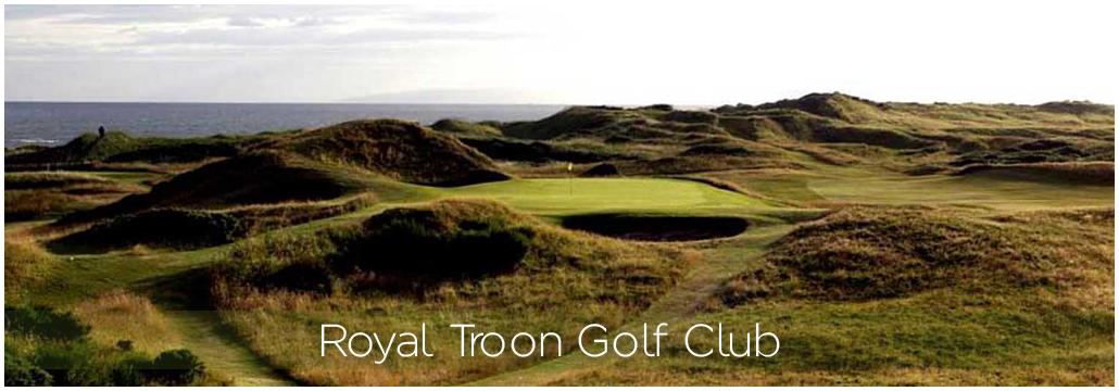 Royal Troon Golf Club_Scotland_Sullivan Golf Travel