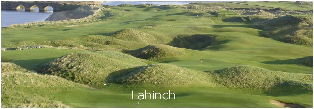Lahinch Golf Course_Sullivan Golf Travel