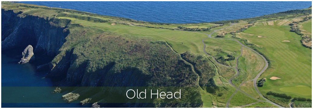 Old Head Golf Course_Sullivan Golf Travel
