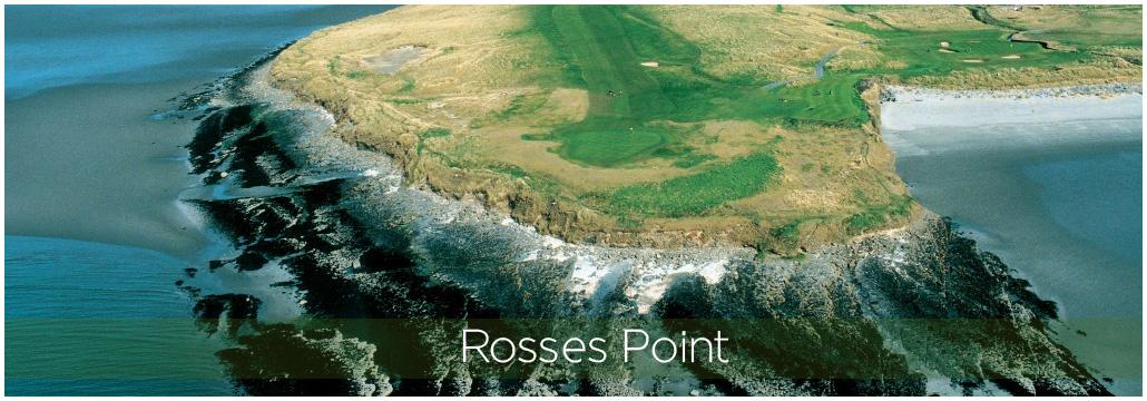 Rosses Point Golf Course_Sullivan Golf Travel