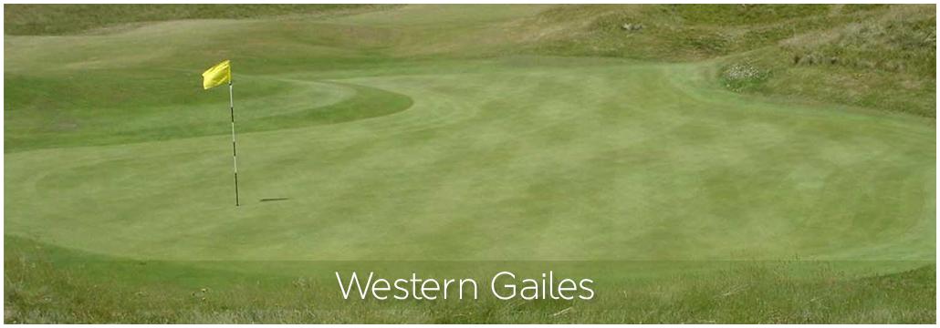 Western Gailes Golf Course_Scotland_Sullivan Golf Travel