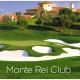 Monte Rei Golf Club_Portugal_Sullivan Golf Travels