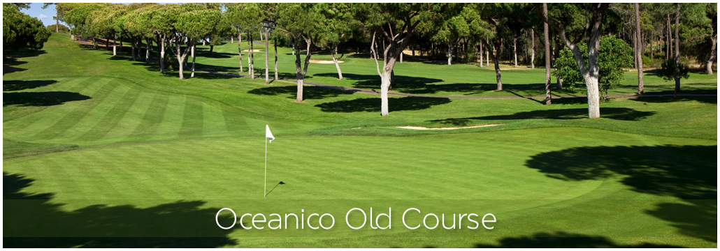 Oceanico Old Golf Course_Portugal_Sullivan Golf Travel