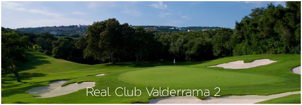 Real Club Valderrama Golf Course_Spain_Sullivan Golf Travel