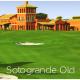 Sotogrande Old Golf Course_Spain_Sullivan Golf Travel
