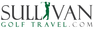 Sullivan Golf Travel Ireland