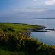 Ardglass Golf Club_Northern Ireland_Sullivan Golf Travel