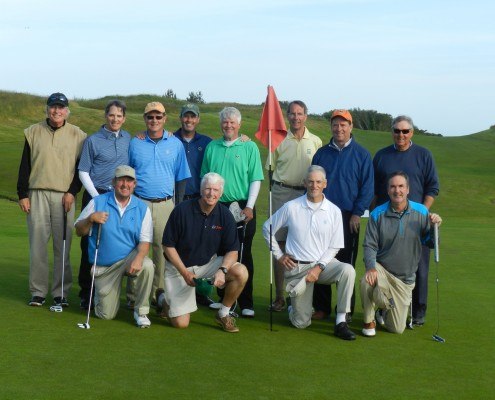 Golf Lovers at Old Head Magee Golf Course_Ireland_Sullivan Golf and Travel