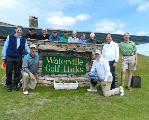 Waterville Golf Links_Ireland_Sullivan Golf Travel