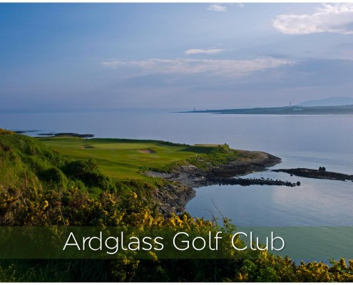 Ardglass Golf Club_England_Sullivan Golf Travel