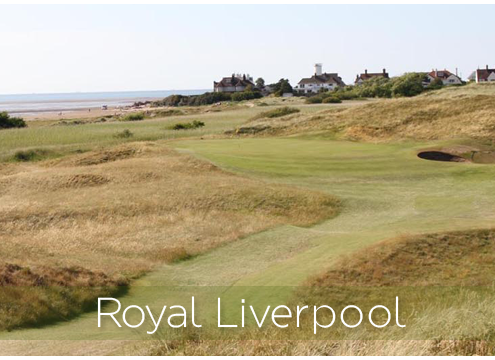 Royal Liverpool Golf Course_England_Sullivan Golf Travel