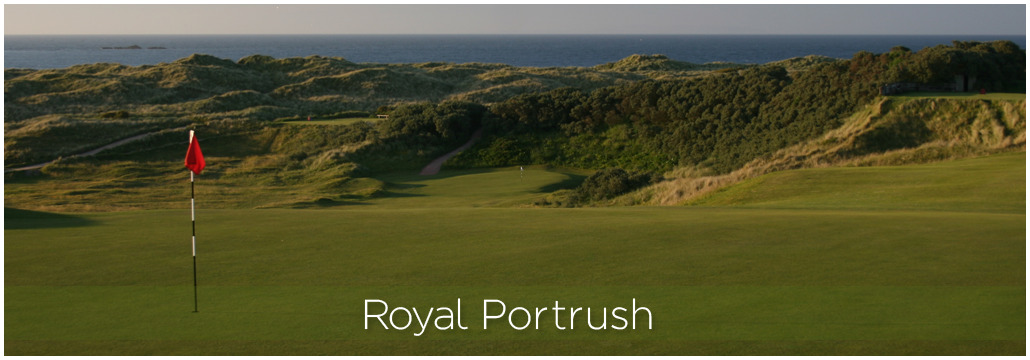 Royal Portrush Golf Club_Ireland_Sullivan Golf Travel