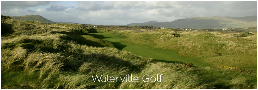 Waterville Golf Club_Ireland_Sullivan Golf Travel