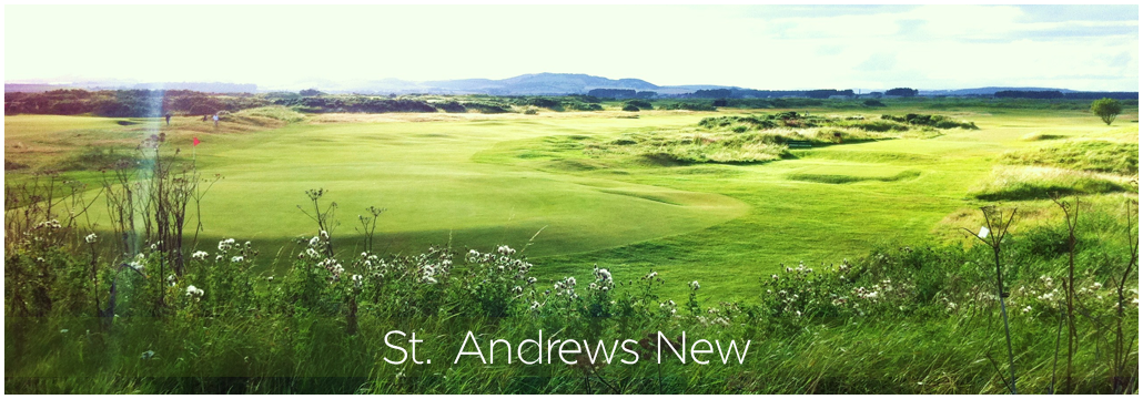 St Andrews New Golf Course_Scotland_Sullivan Golf Travel