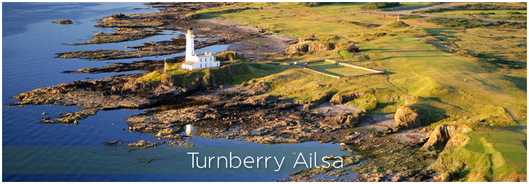 Turnberry Ailsa_Scotland_Sullivan Golf Travel