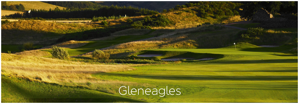 Gleneagles Golf Course_Scotland_Sullivan Golf Travel