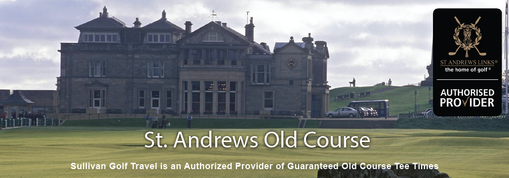St-Andrews-01-2.png