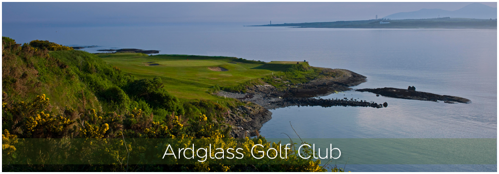 Ardglass Golf Course_Ireland_Sullivan Golf Travel