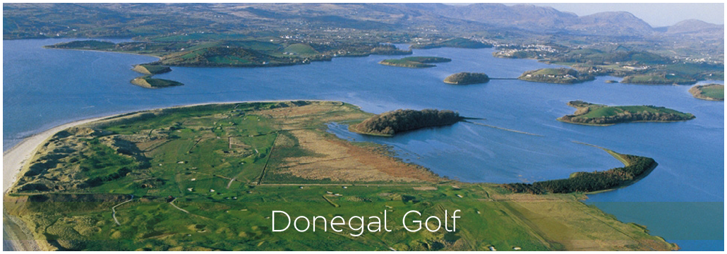 Donegal Golf Course_Ireland_Sullivan Golf Travel