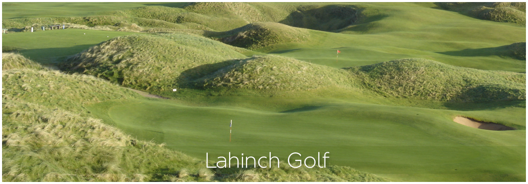 Lahinch Golf Course_Ireland_Sullivan Golf Travel