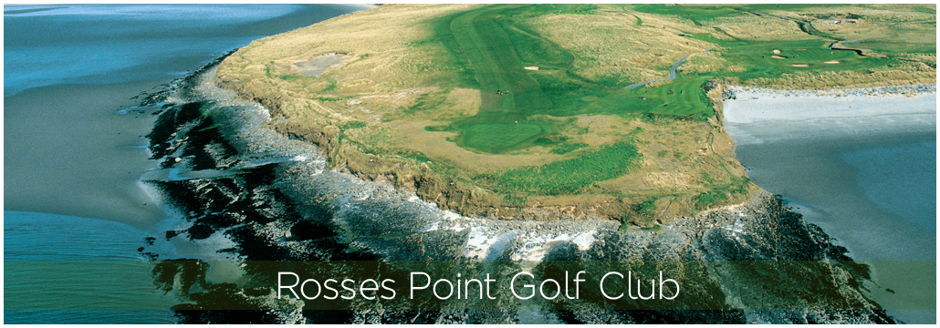 Roses Point Golf Course_Ireland_Sullivan Golf Travel