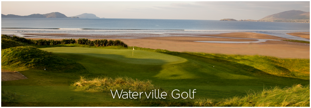 Waterville Golf Course_Ireland_Sullivan Golf Travel