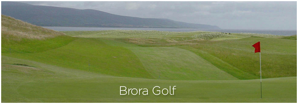 Brora Golf Course_Scotland_Sullivan Golf Travels