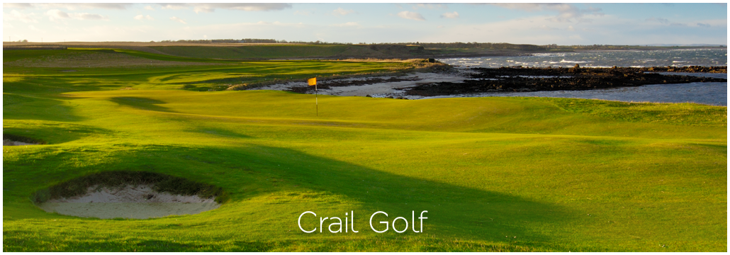 Crail Golf Course_Scotland_Sullivan Golf Travels