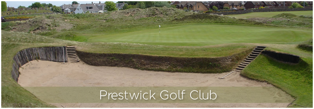 Prestwick Golf Club_Scotland_Sullivan Golf Travel