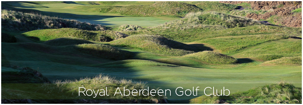 Royal Aberdeen Golf Club_Scotland_Sullivan Golf Travel