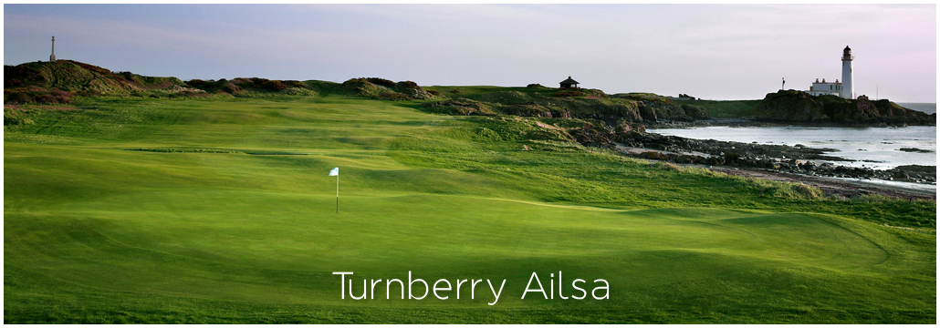 Turnberry Ailsa Golf Course_Scotland_Sullivan Golf Travel