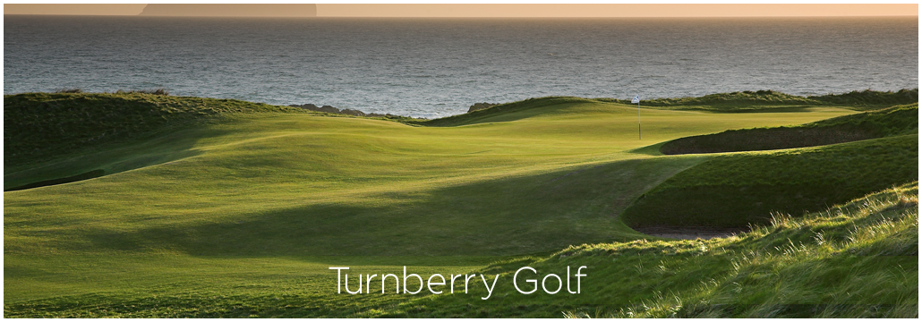 Turnberry Golf Course_Scotland_Sullivan Golf Travel