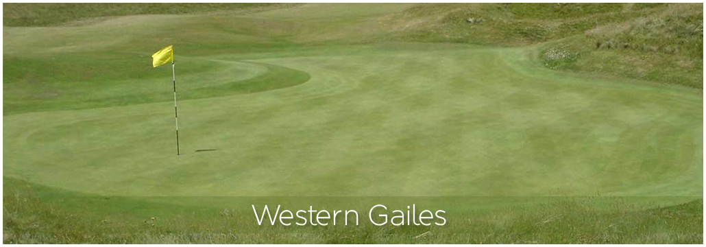 Western Gailes Golf Course_Scotland_Sullivan Golf Travel