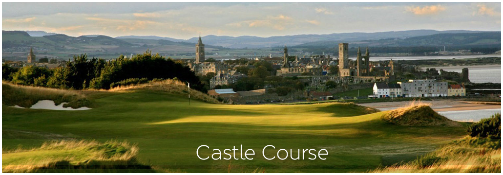 Castle Course Golf Course_Scotland_Sullivan Golf Travel