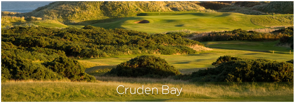 Cruden Bay Golf Course_Scotland_Sullivan Golf Travel